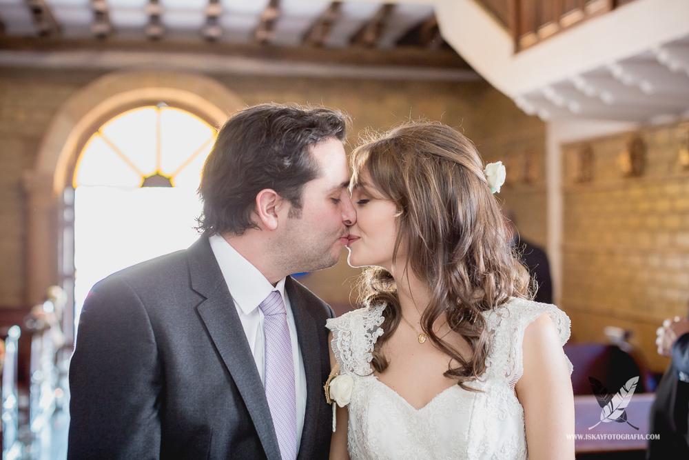 Matrimonio Camila & Carlos-1077.jpg