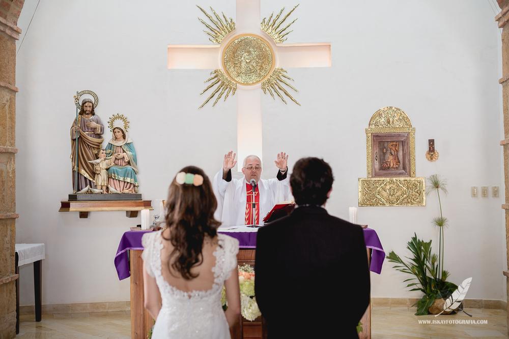 Matrimonio Camila & Carlos-1124.jpg