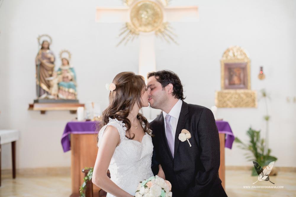 Matrimonio Camila & Carlos-1138.jpg
