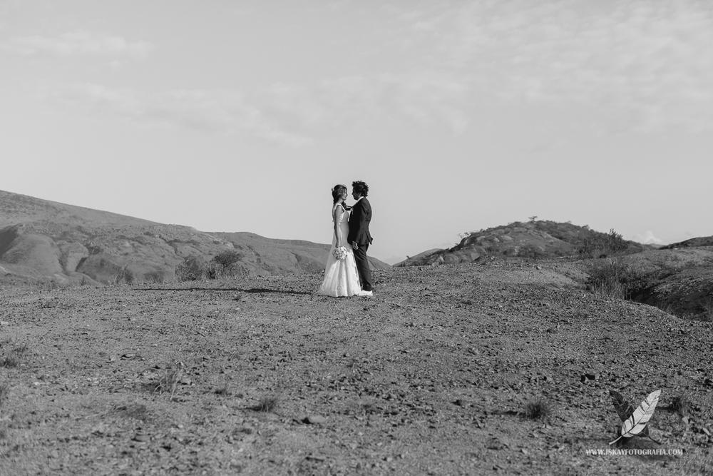 Matrimonio Camila & Carlos-1250.jpg