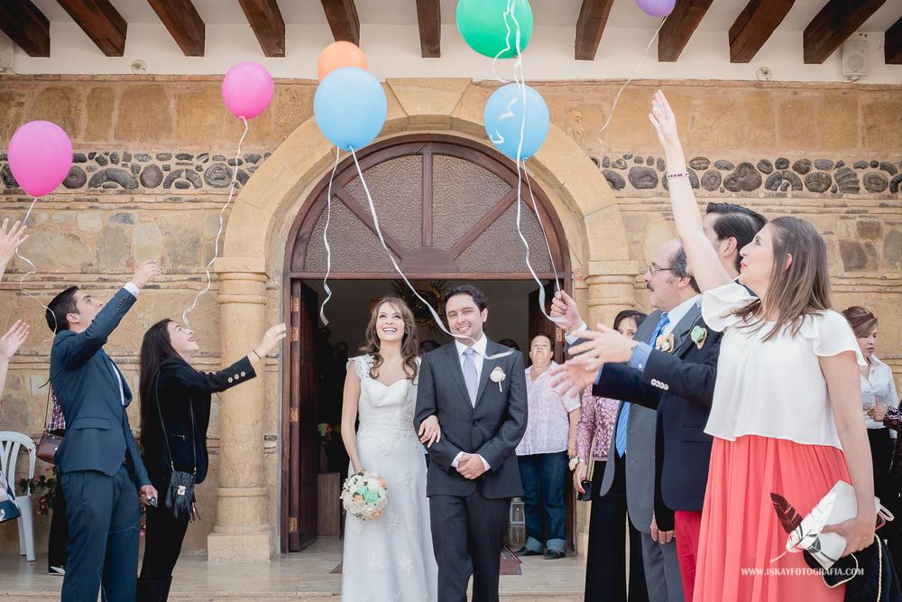 Matrimonio Camila & Carlos-1156.jpg
