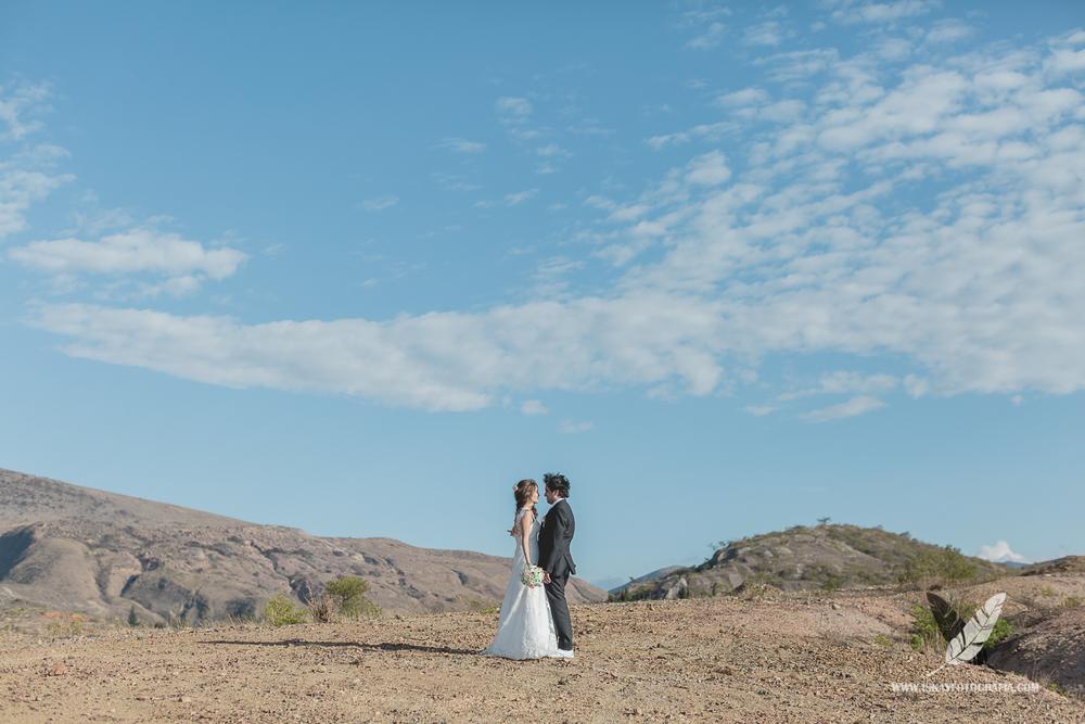 Matrimonio Camila & Carlos-1252.jpg