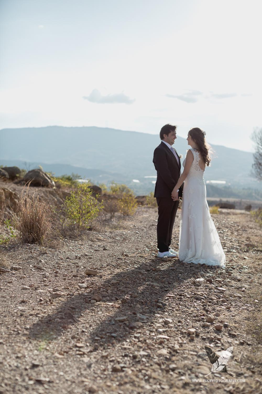 Matrimonio Camila & Carlos-1272.jpg