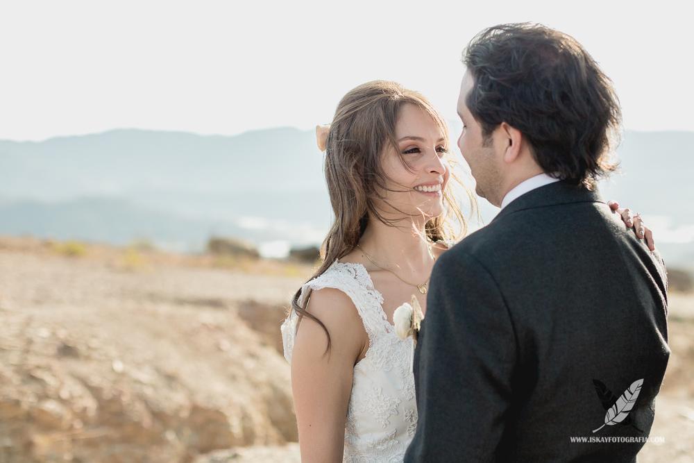 Matrimonio Camila & Carlos-1291.jpg