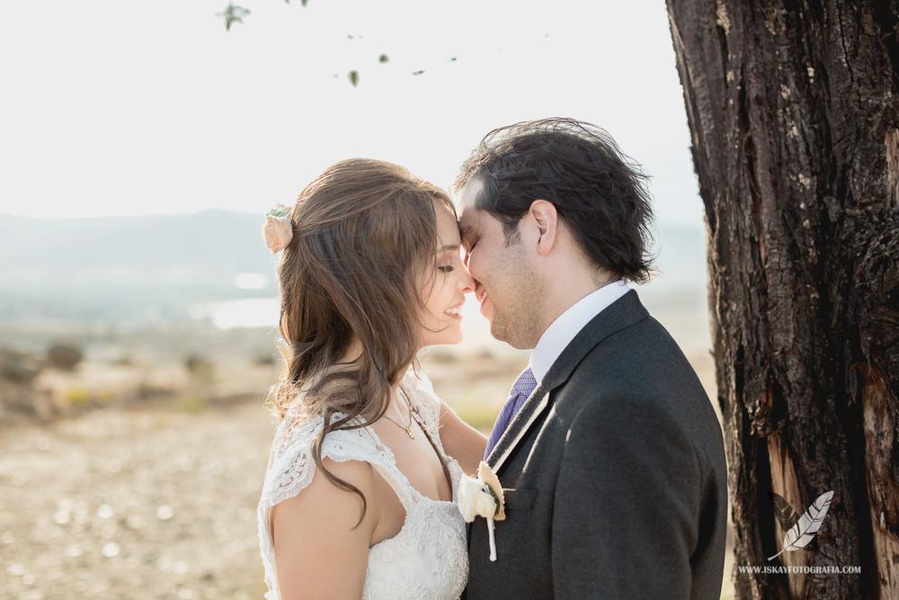 Matrimonio Camila & Carlos-1298.jpg