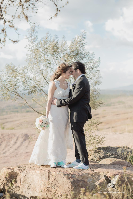 Matrimonio Camila & Carlos-1337.jpg