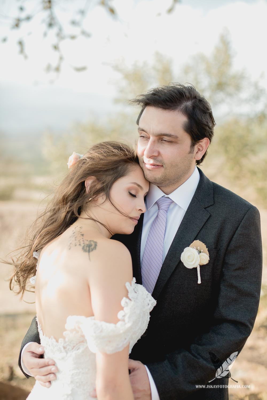 Matrimonio Camila & Carlos-1313.jpg