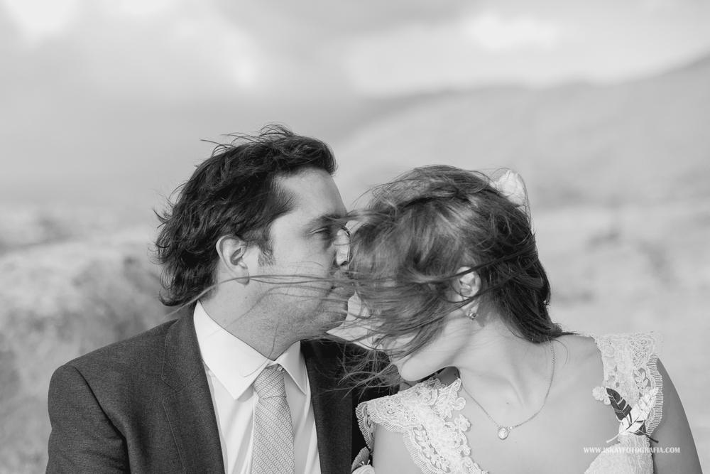 Matrimonio Camila & Carlos-1348.jpg