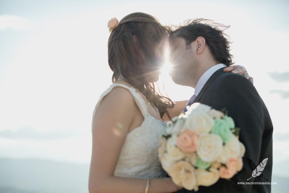 Matrimonio Camila & Carlos-1367.jpg