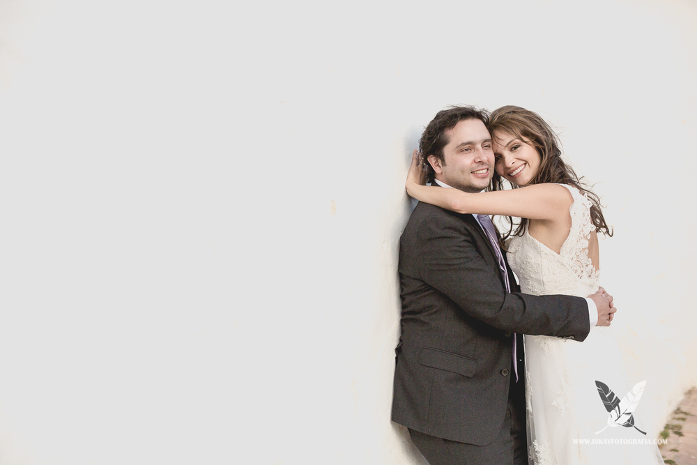 Matrimonio Camila & Carlos-1408.jpg
