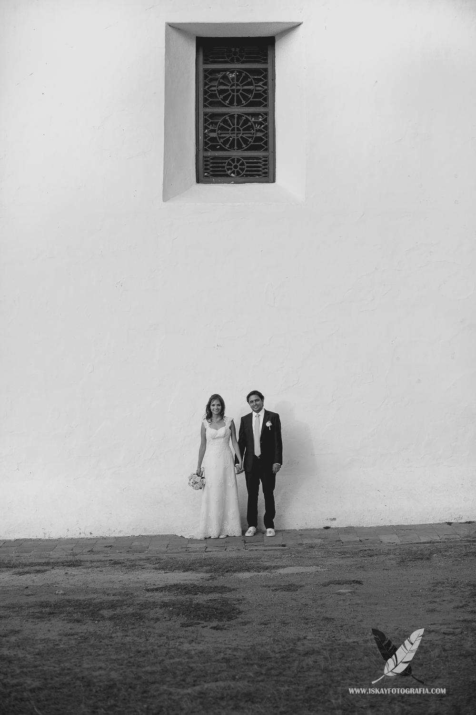 Matrimonio Camila & Carlos-1414.jpg