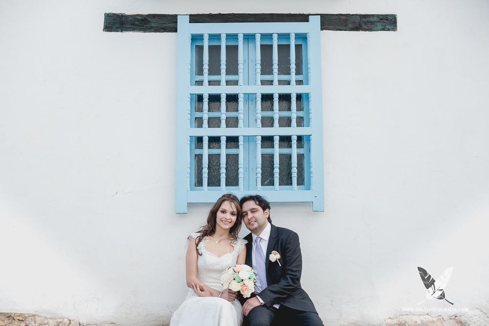 Matrimonio Camila & Carlos-1430.jpg