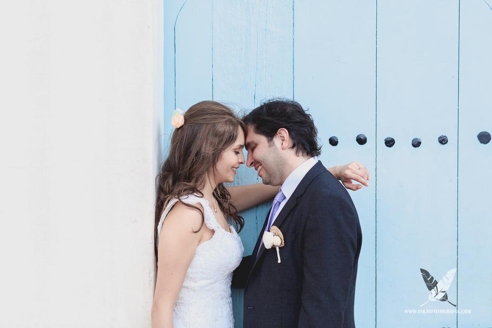 Matrimonio Camila & Carlos-1451.jpg