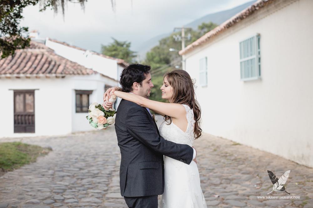 Matrimonio Camila & Carlos-1484.jpg