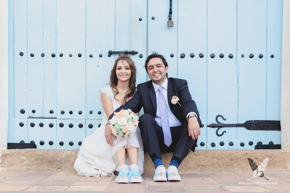 Matrimonio Camila & Carlos-1455.jpg