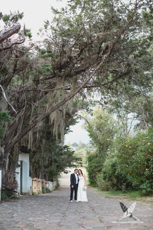 Matrimonio Camila & Carlos-1509.jpg