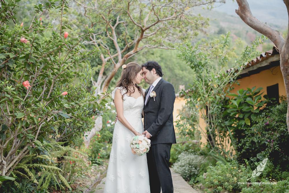 Matrimonio Camila & Carlos-1544.jpg