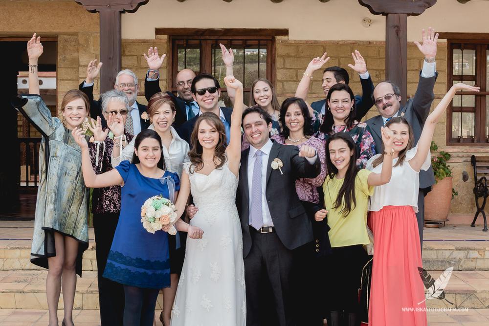 Matrimonio Camila & Carlos-1234.jpg