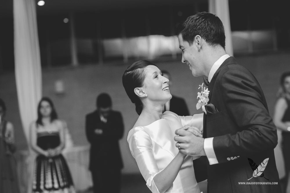 Matrimonio Catalina & Philipp-463.jpg