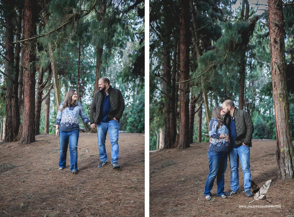 ANGELICA & JUAN-.jpg