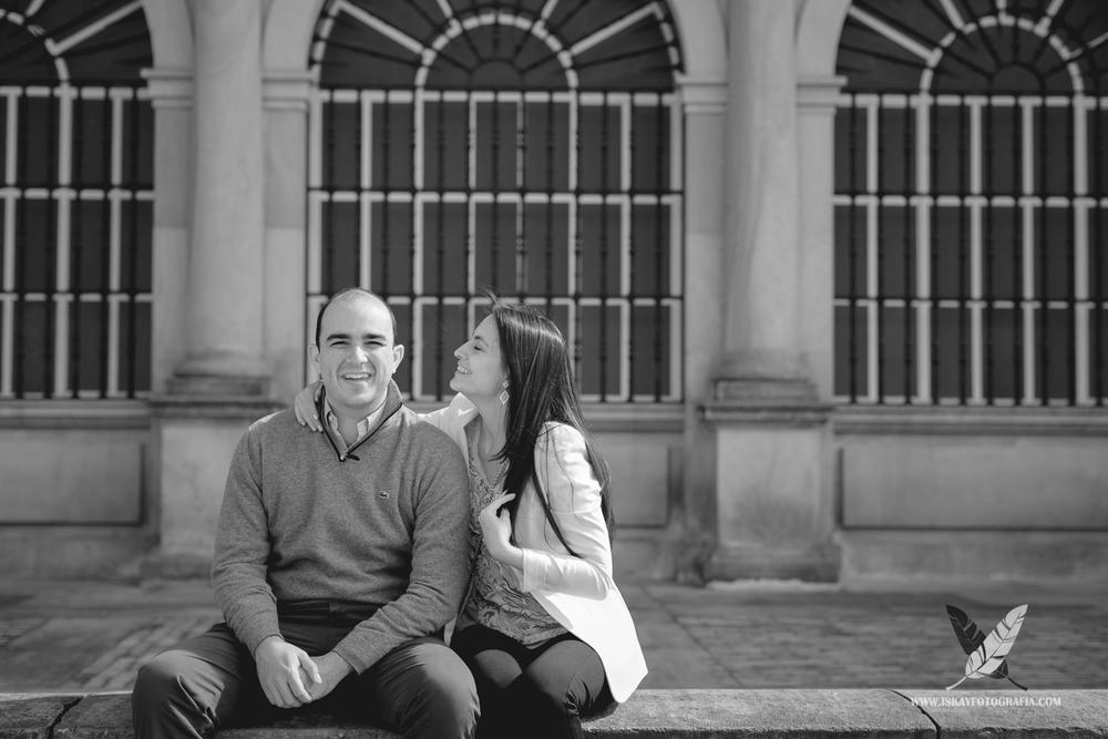 Maria Jimena & Daniel-3243.jpg