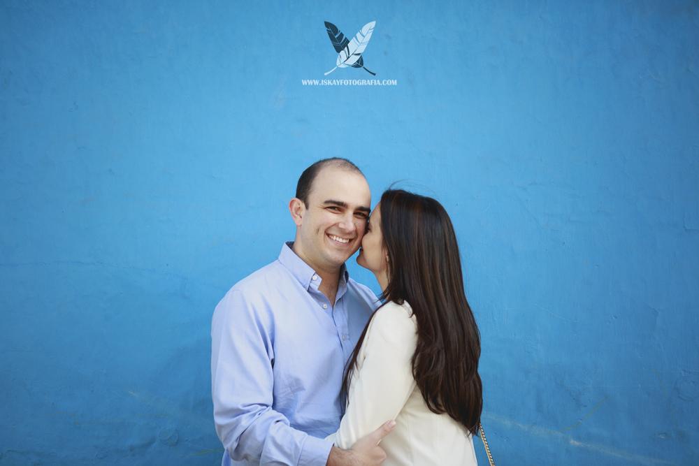 Maria Jimena & Daniel-3434.jpg