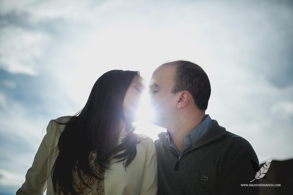 Maria Jimena & Daniel-3530.jpg