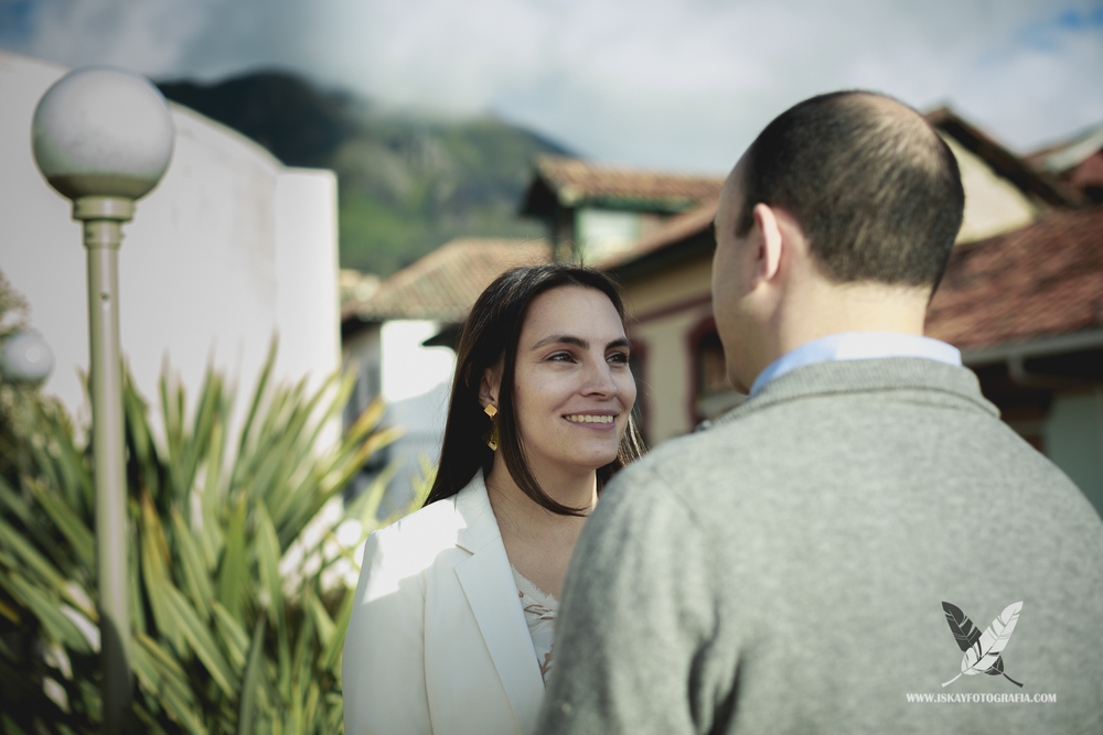 Maria Jimena & Daniel-3649.jpg