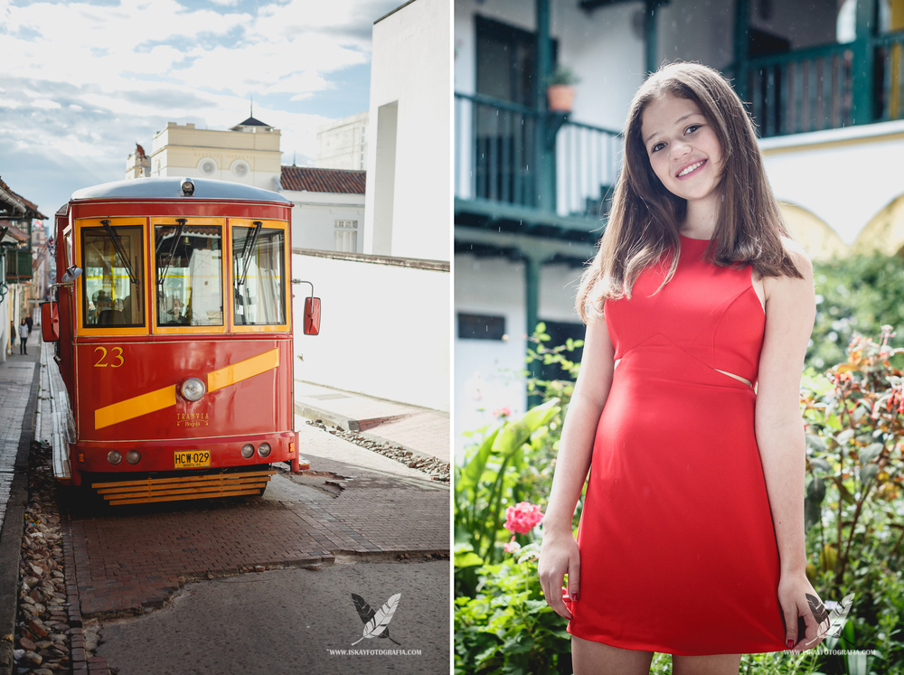 EMA&SARA D2.jpg