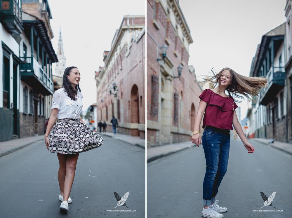 EMA&SARA D5.jpg