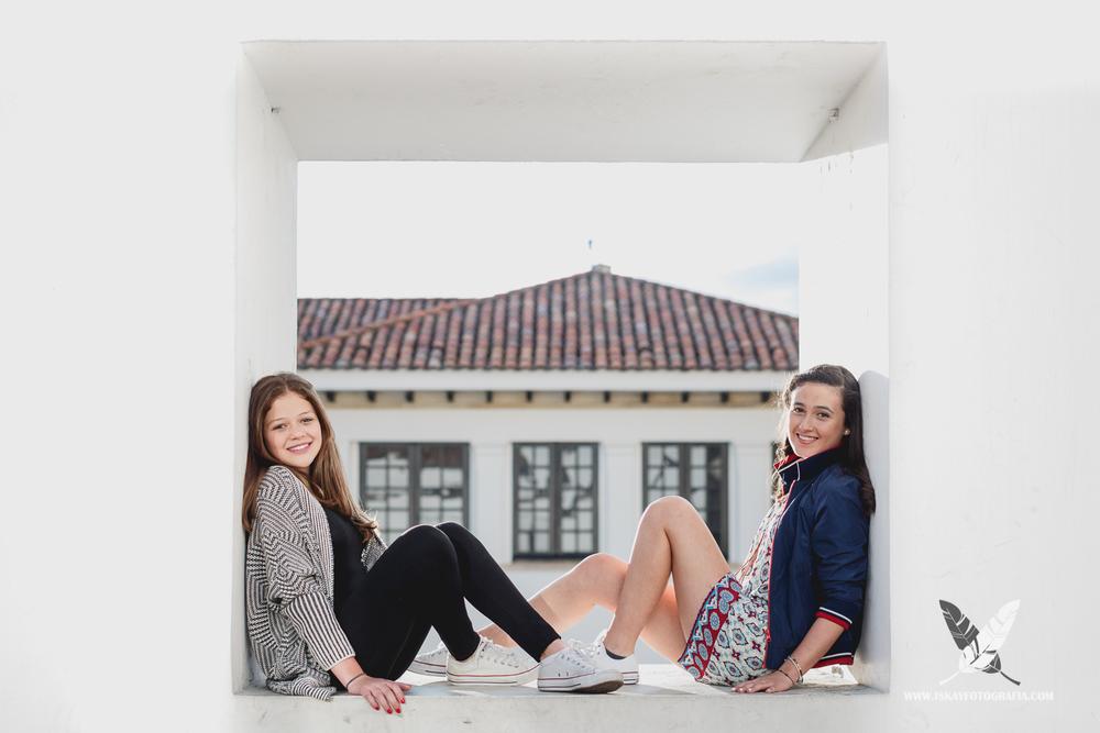 EMA&SARA-7792.jpg