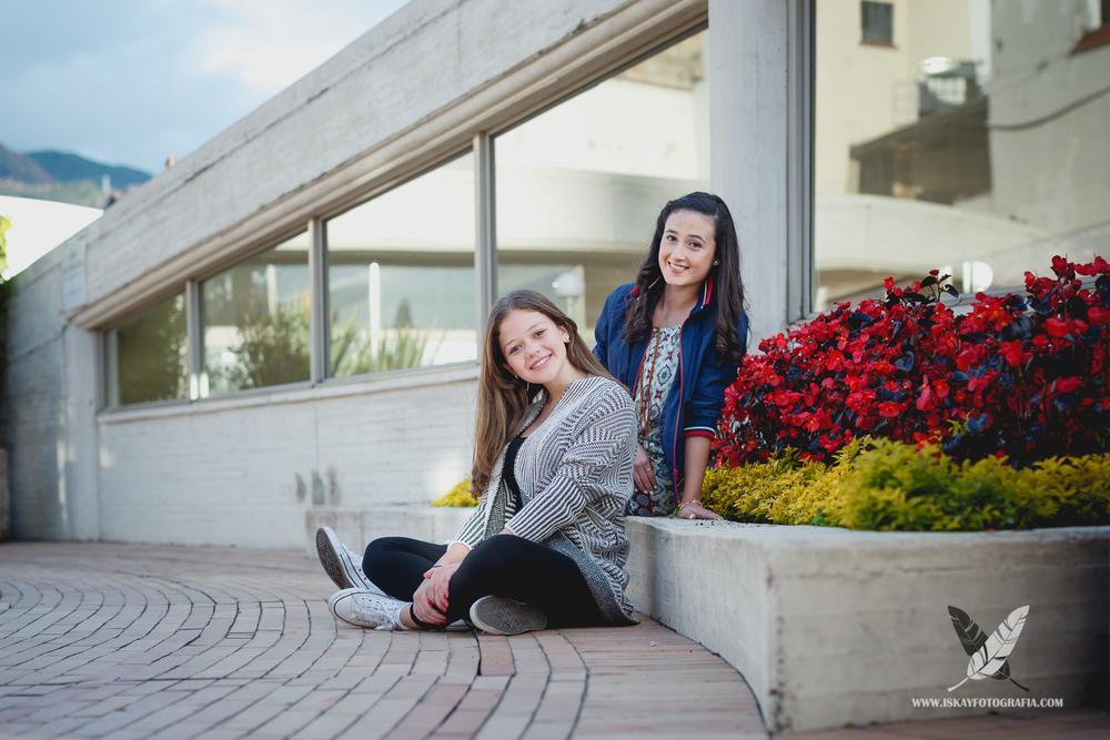 EMA&SARA-7844.jpg