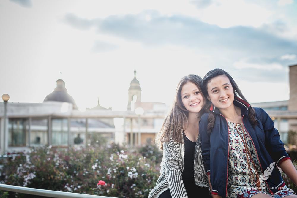EMA&SARA-7939.jpg