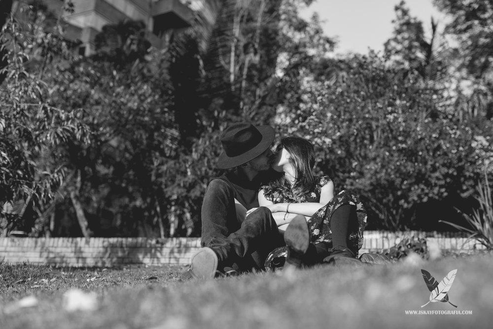 LINA & SERGIO-8583.jpg