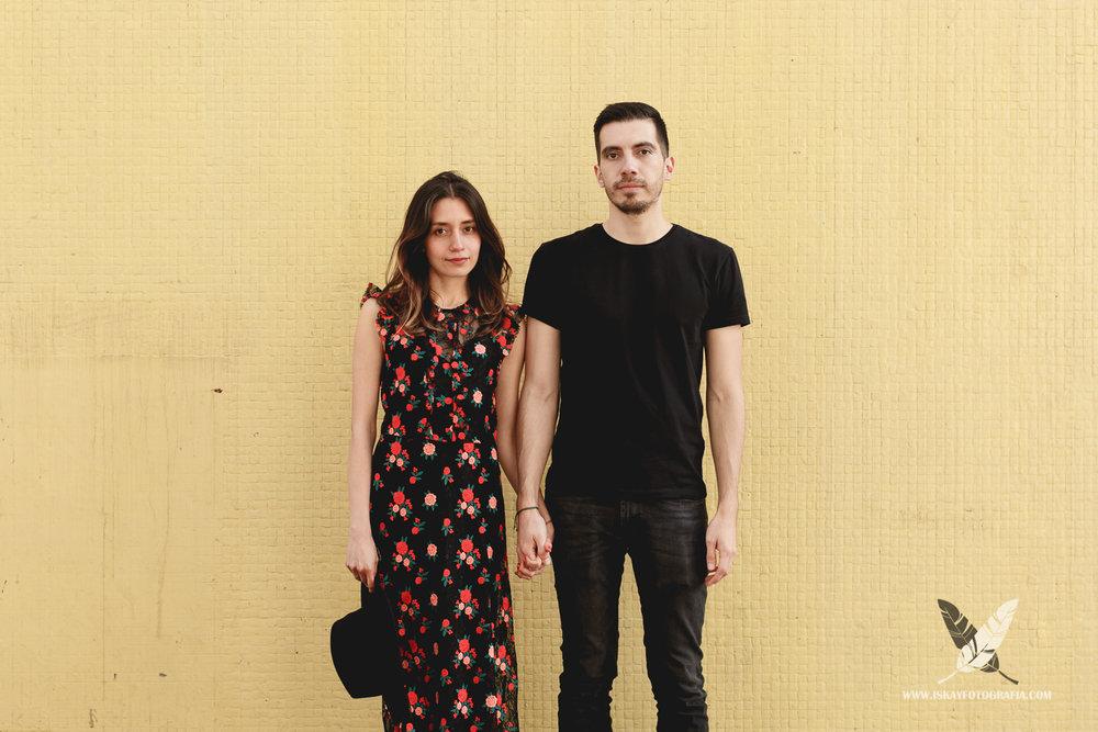 LINA & SERGIO-8632.jpg