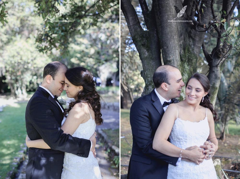 D4 -Maria Jimena & Daniel - blog  -3945.jpg