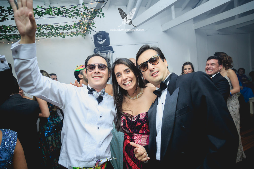 Maria Jimena & Daniel - blog  -6853.jpg