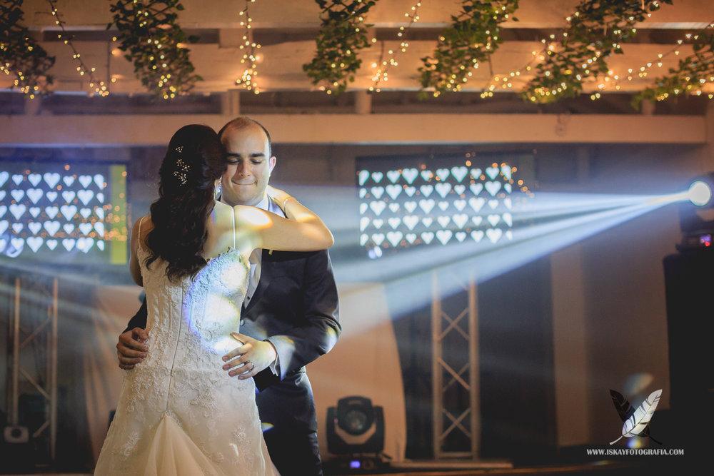 Maria Jimena & Daniel - blog  -6520.jpg