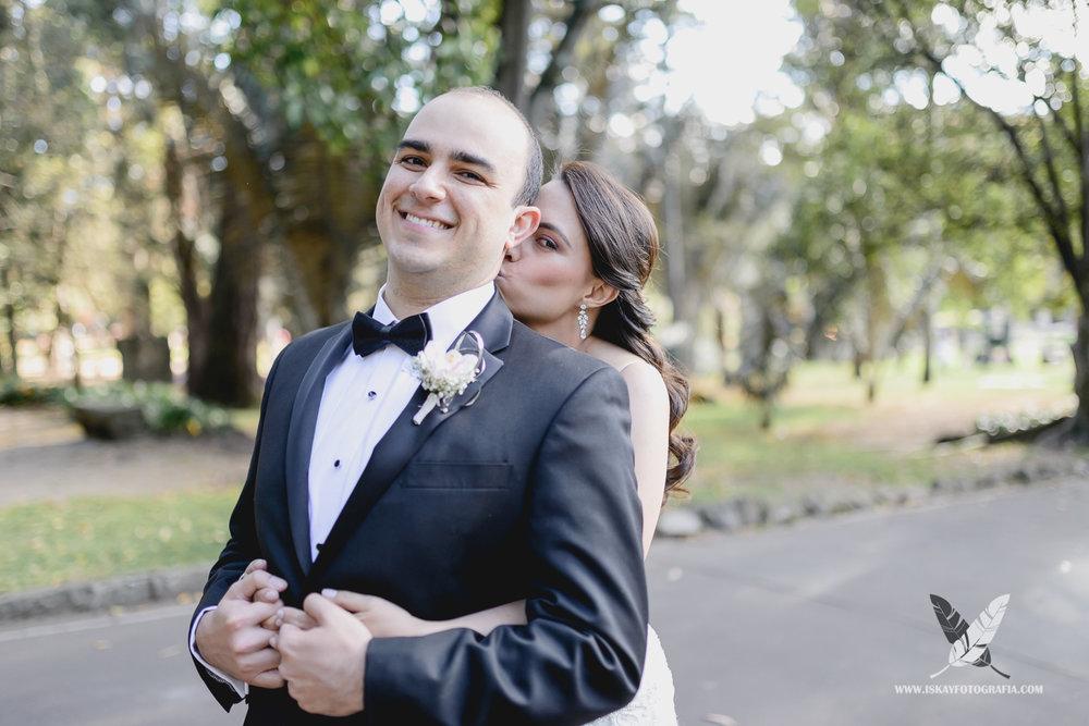 Maria Jimena & Daniel - blog  -5926.jpg