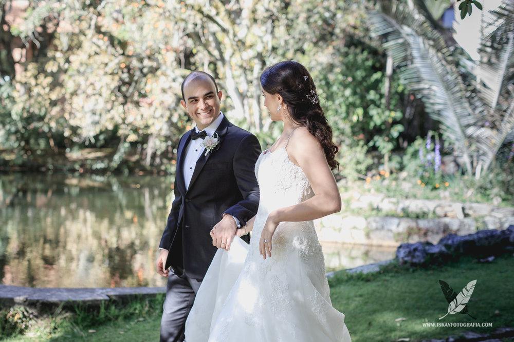 Maria Jimena & Daniel - blog  -4399.jpg