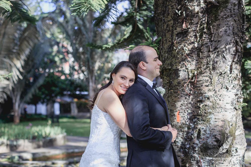 Maria Jimena & Daniel - blog  -4393.jpg