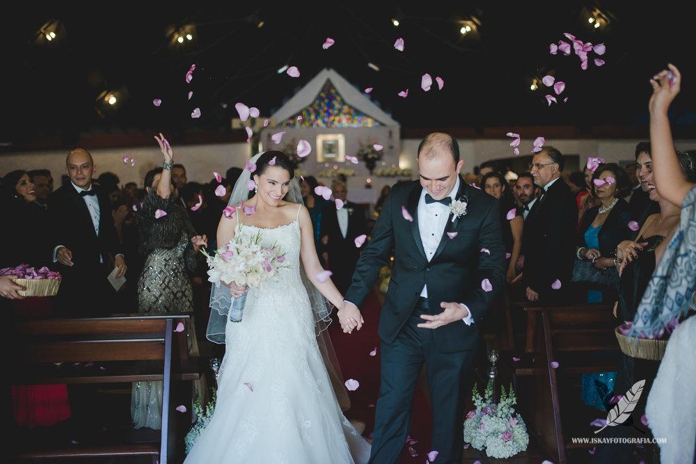 Maria Jimena & Daniel - blog  -5819.jpg