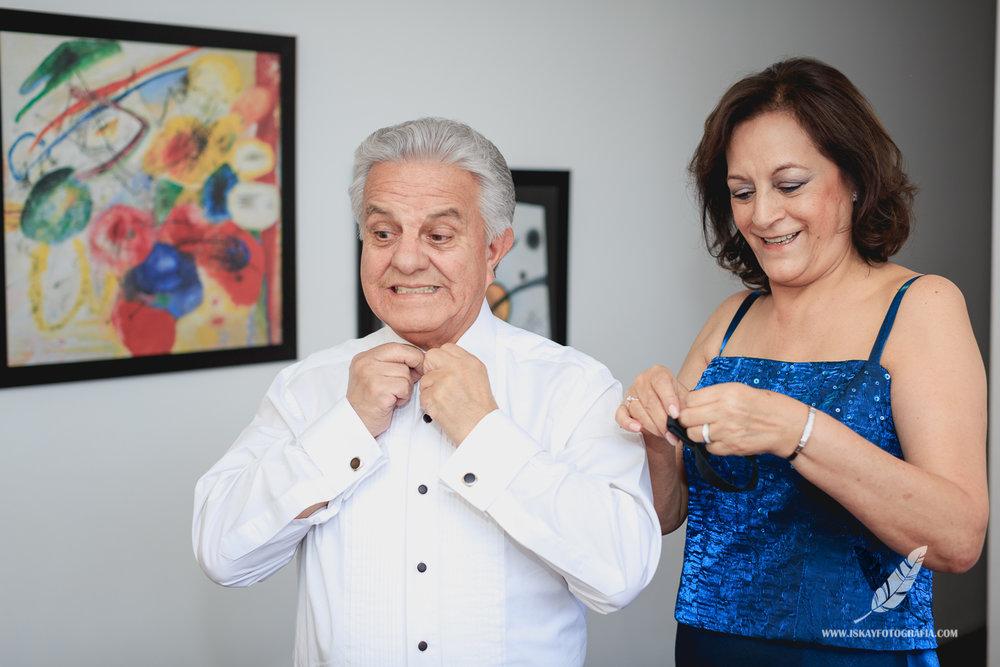 Maria Jimena & Daniel - blog  -3957.jpg