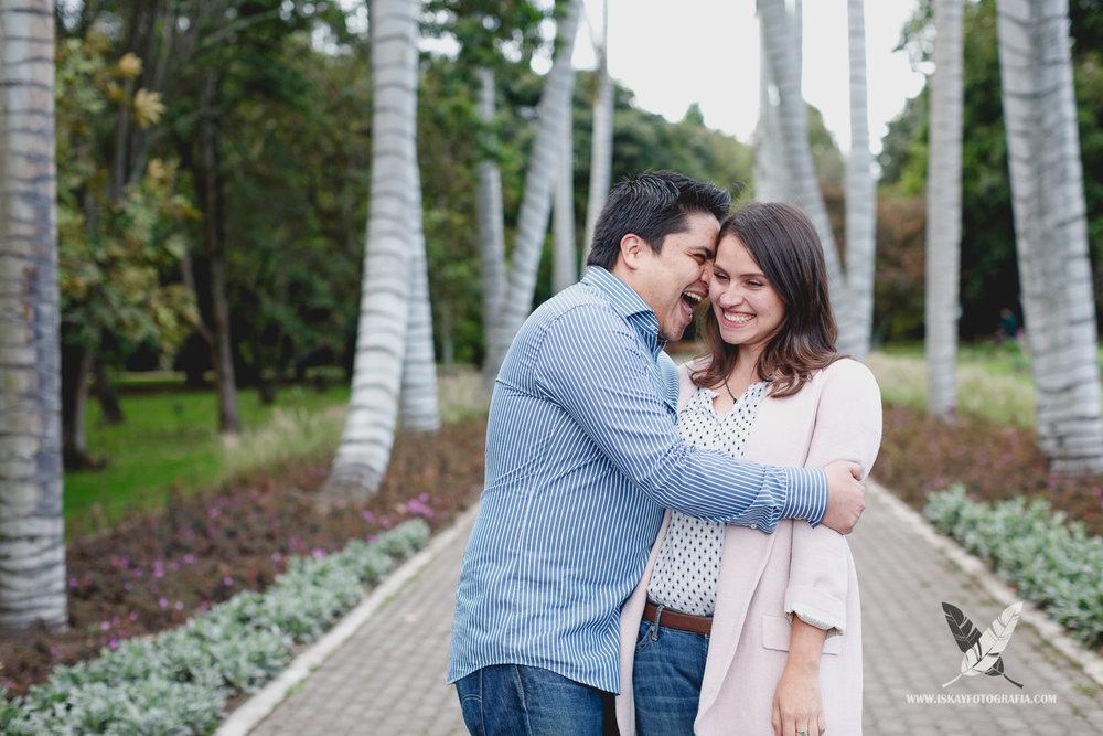Laura & Guillermo - blog  -8734.jpg