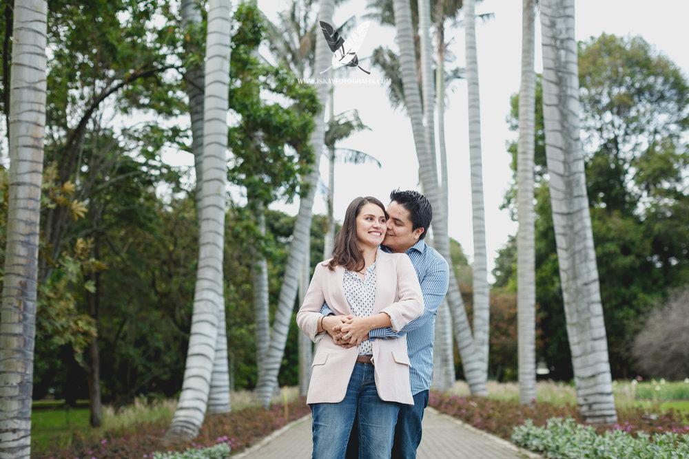 Laura & Guillermo - blog  -8741.jpg