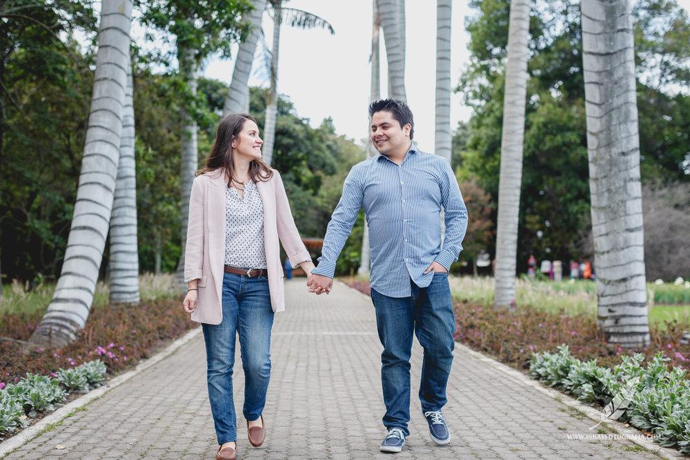 Laura & Guillermo - blog  -8767.jpg