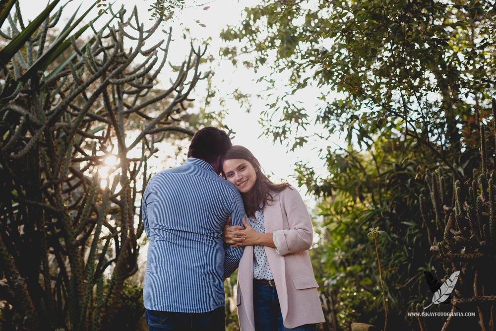 Laura & Guillermo - blog  -8924.jpg