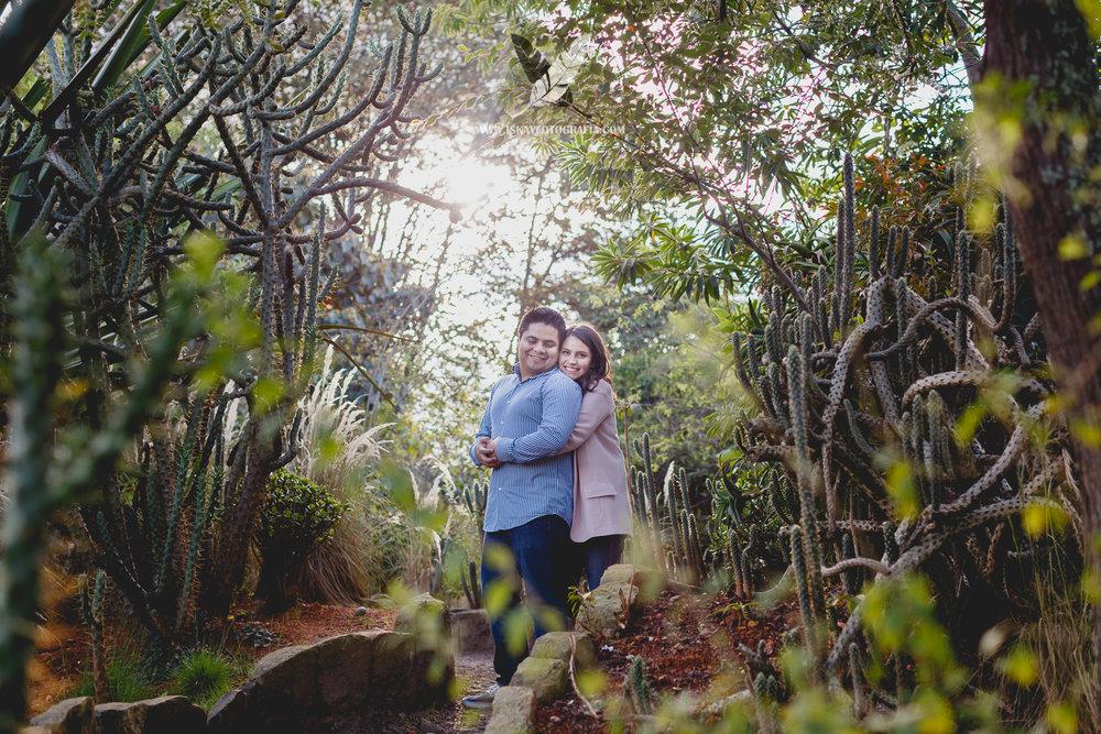 Laura & Guillermo - blog  -8927.jpg