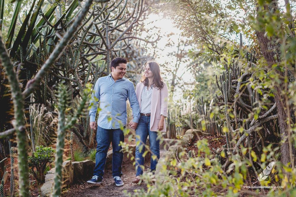 Laura & Guillermo - blog  -8938.jpg