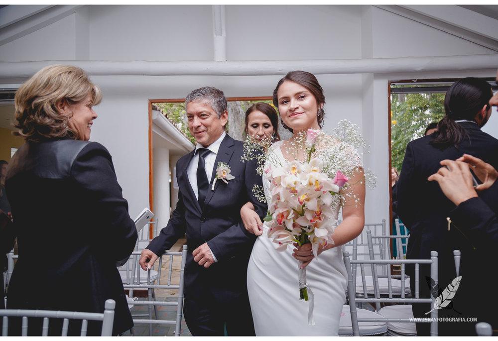 Laura & Guillermo - 01 - 9461.jpg
